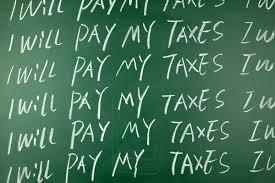 school tax 2